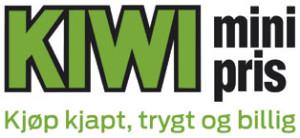 KIWI-LOGO-cmyk